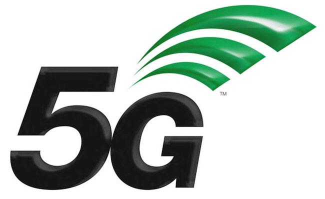 Năm 2020, người dùng sẽ được trải nghiệm smartphone 5G