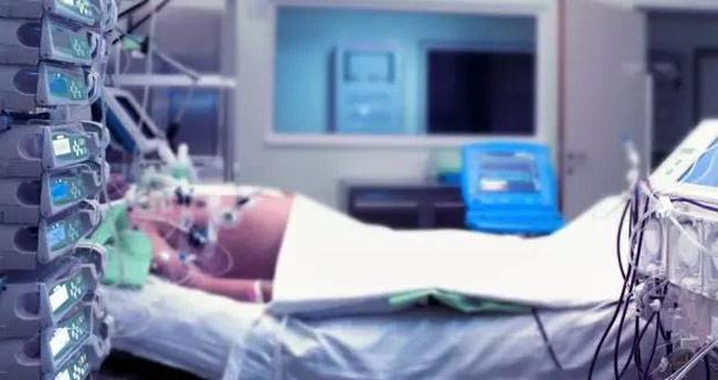 Chết thân não được các nhà khoa học định nghĩa là khi một người mất hoàn toàn chức năng thân não