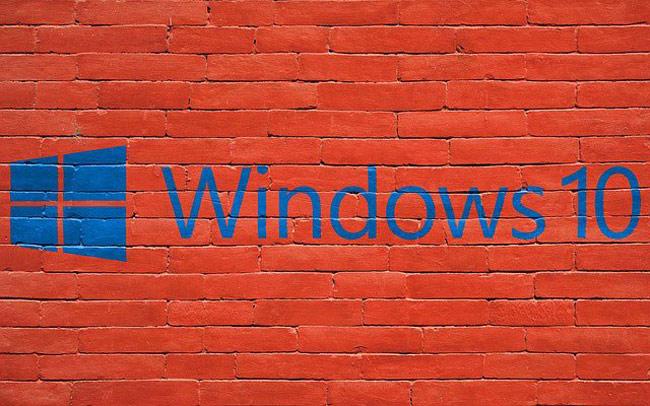 """Vì sao Windows 10 hầu như """"miễn nhiễm"""" mã độc WannaCry"""