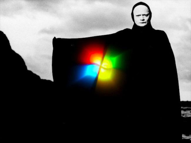 """Windows 7 và Windows 8 dính lỗi """"treo máy"""" với mã độc mới"""