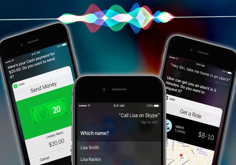 tính năng độc đáo ẩn giấu trên iOS 11