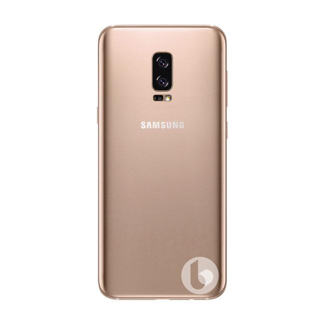 Galaxy Note đều ra mắt vào tháng 8.