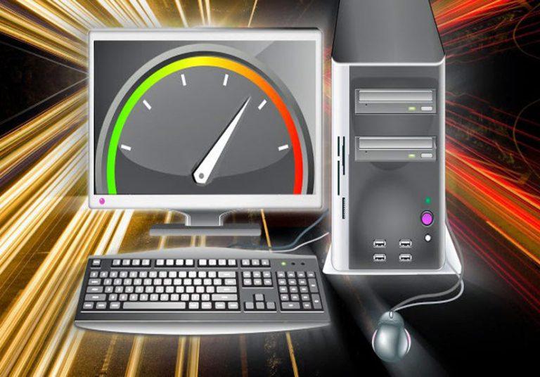 dọn ram máy tính với 1 dòng lệnh