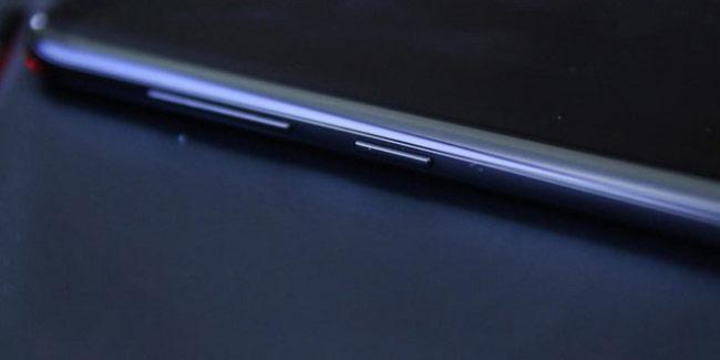 Mẹo bật thiết bị Android bị hỏng nút nguồn