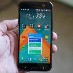 Những smartphone dưới 7 triệu đáng mua