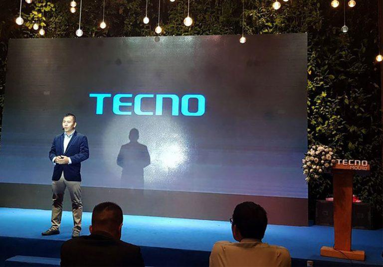 Nokia, Mobiistar có thêm đối thủ đến từ Hong Kong