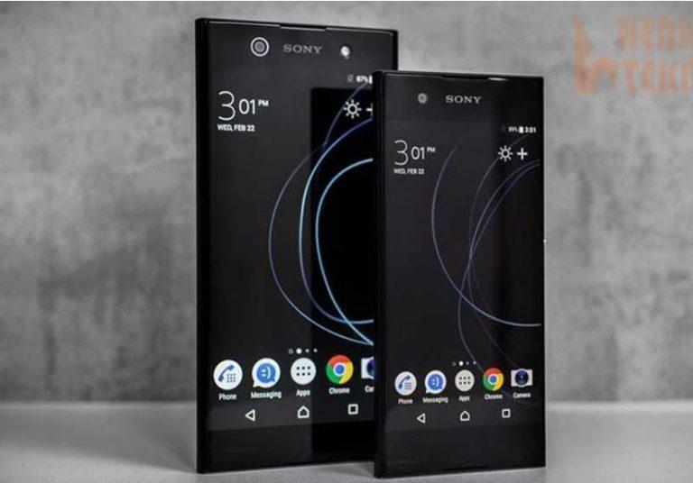 smartphone giá tốt, chạy Android mới nhất