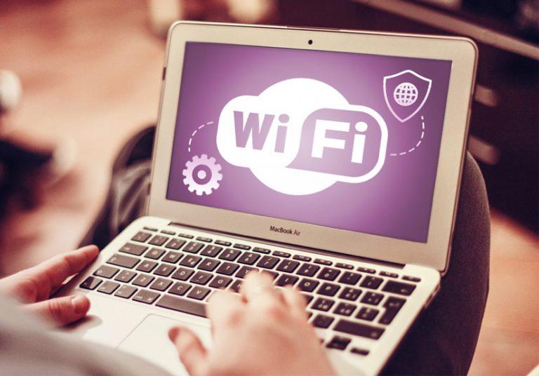Tự bảo vệ máy tính trước ransomware Petya