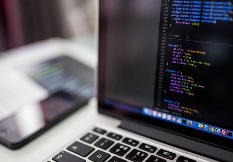 Dân lập trình chọn laptop như thế nào