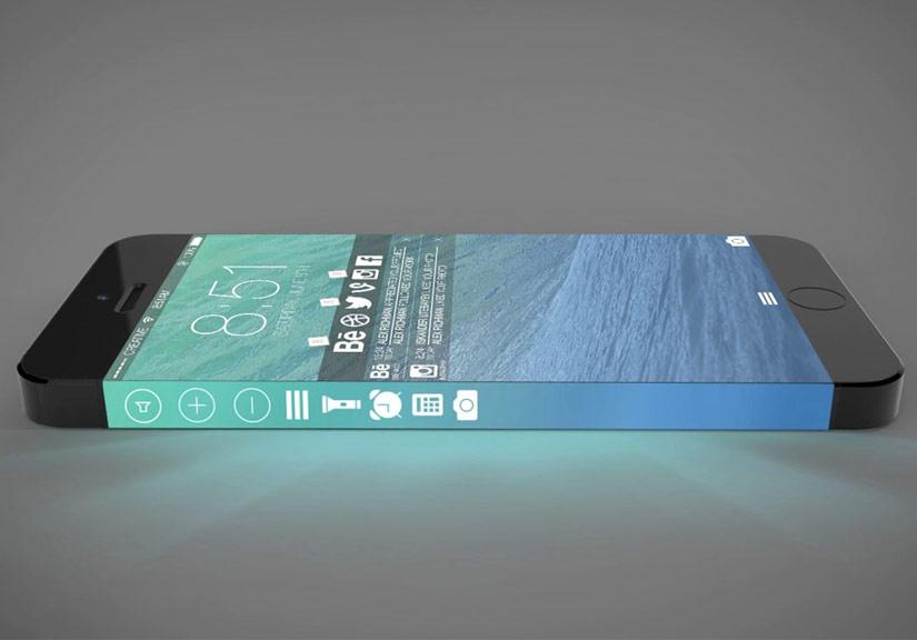 iPhone 2020 trông sẽ như thế nào