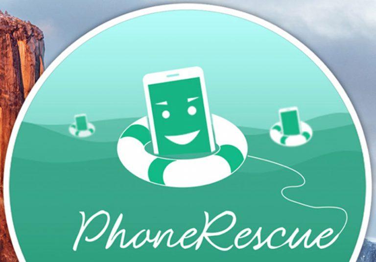 Khôi phục lịch sử cuộc gọi đã xóa trên iPhone
