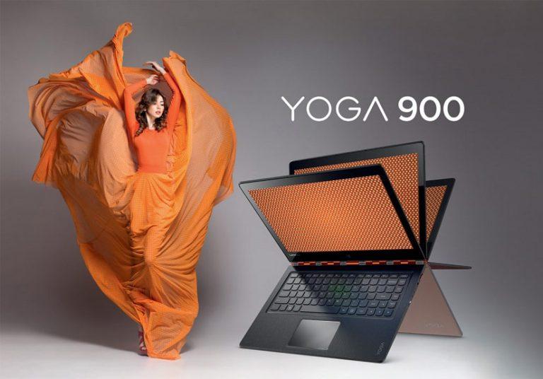 Laptop cho những anh chàng, cô nàng sành điệu