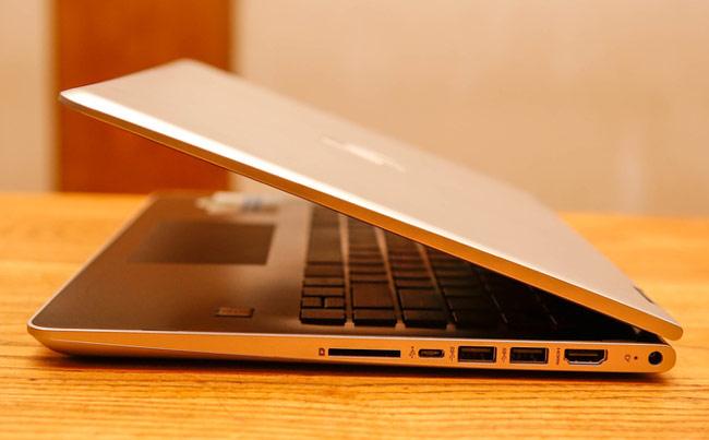 bút cảm ứng HP Active Pen