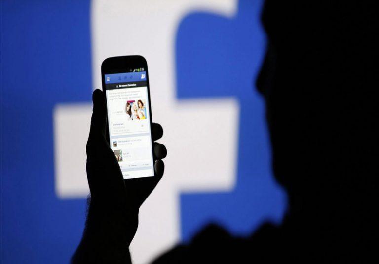 Facebook TV sẽ ra mắt trong tháng 8