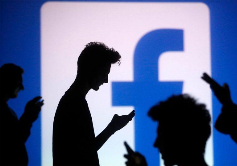 kiểm tra xem ai vào xem facebook mình nhiều nhất