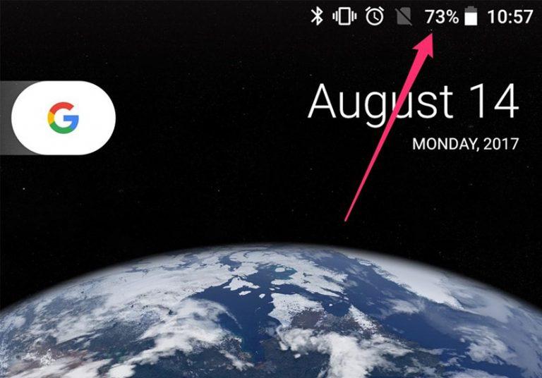 Google sẽ phát hành bản cập nhật Android O trong vài tuần tới với nhiều tính năng đáng hứa hẹn như Google Play Protect, tự động điền mới hay Treble.