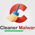 CCleaner phát tán malware