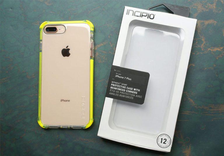 Giá iPhone 8 ở đâu rẻ nhất
