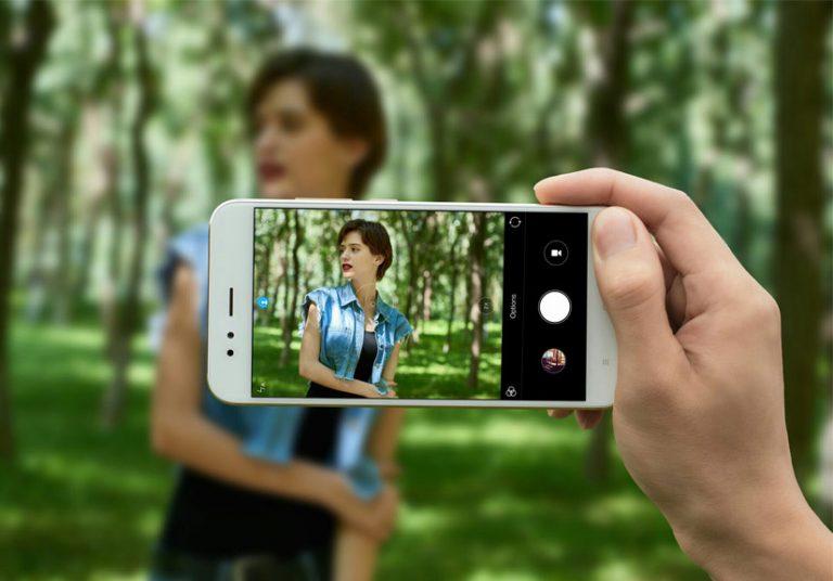 Xiaomi tổ chức cuộc thi ảnh toàn cầu