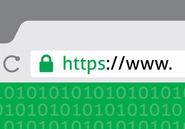 Cài đặt chứng chỉ SSL và HTTPS lên Apache [Centos 6]