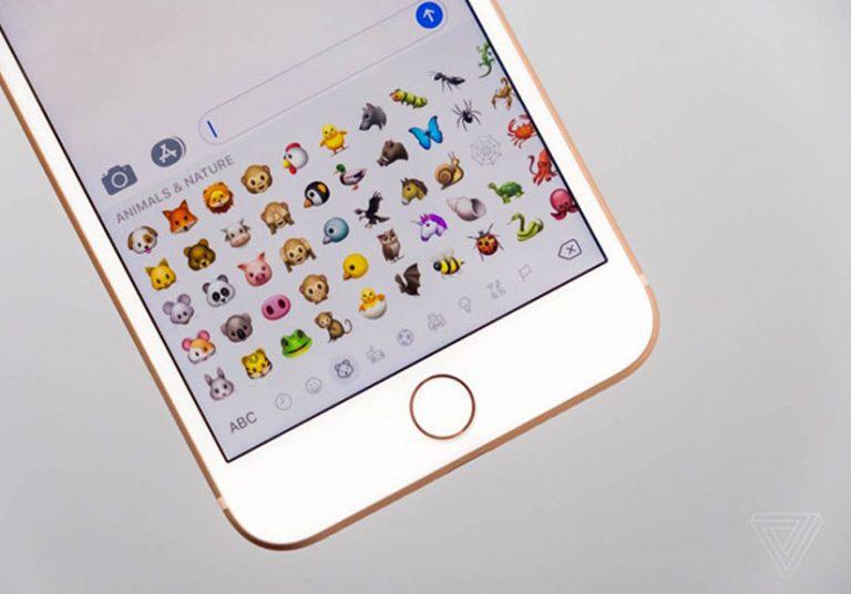 Người dùng đã có thể tải bản iOS 11.1