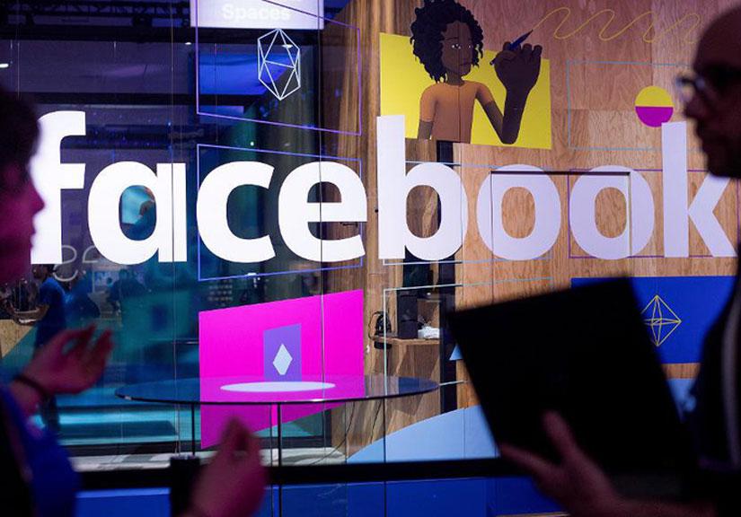 Facebook có thể bị giải mã dữ liệu bởi lỗ hổng ROBOT
