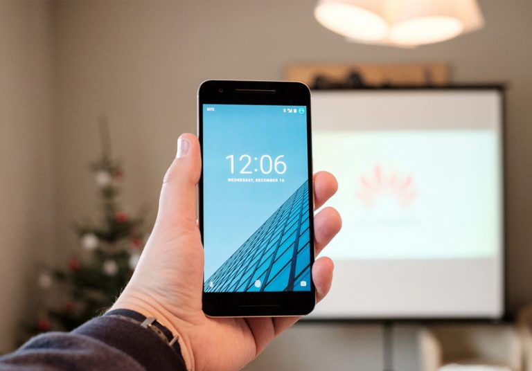 Android thêm tính năng xem trước tốc độ mạng Wi-Fi công cộng