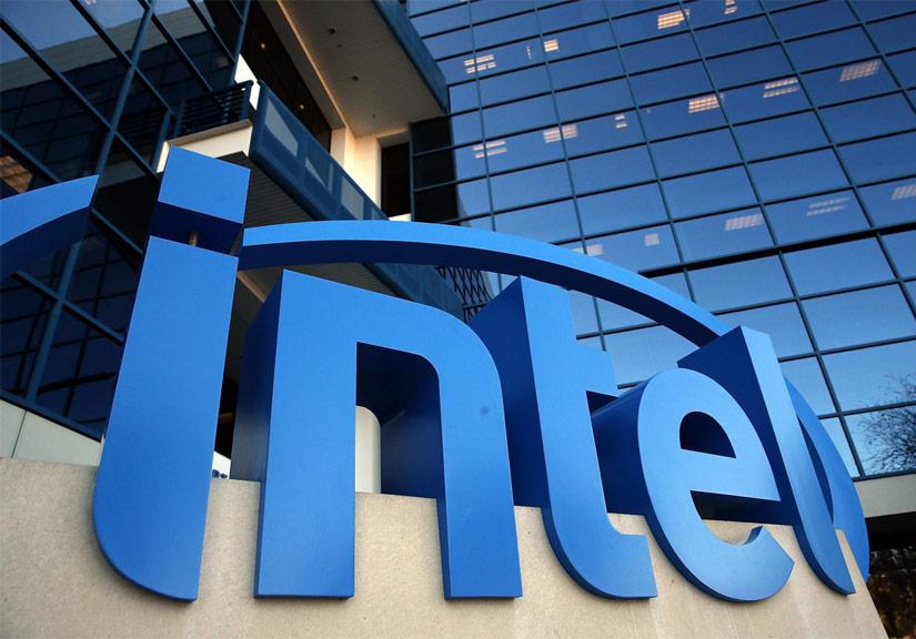 Cần làm gì với lỗi bảo mật chipset của Intel
