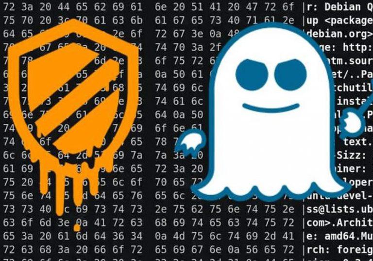 Intel bị kiện hàng loạt