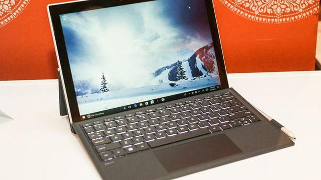 Lenovo ThinkPad X1 và X1 Carbon