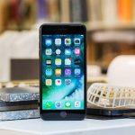Apple bắt đầu bán iPhone 7 'tân trang'