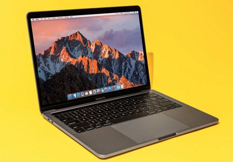iPad, MacBook mới được kỳ vọng ra mắt tại WWDC