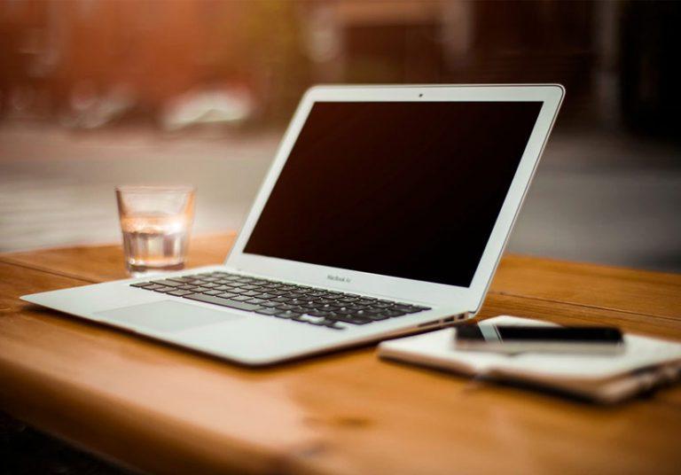 MacBook Air sẽ có bản giá rẻ trong năm nay