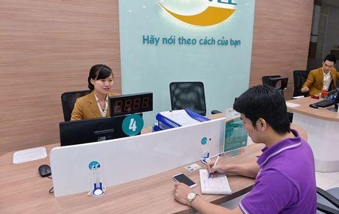 Trong trường hợp nhận kết quả trả về không trùng khớp với thông tin cá nhân, chủ thuê bao cần đến các điểm giao dịch của nhà mạng để tiến hành đăng ký SIM chính chủ.