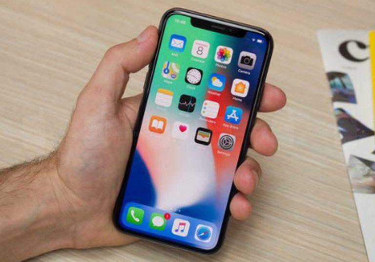 iPhone 2018 có thể lập kỷ lục mới về giá