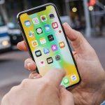 iPhone X có thể bị khai tử do ế ẩm