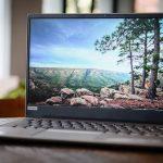 Laptop mỏng nhẹ giá 15 triệu đồng