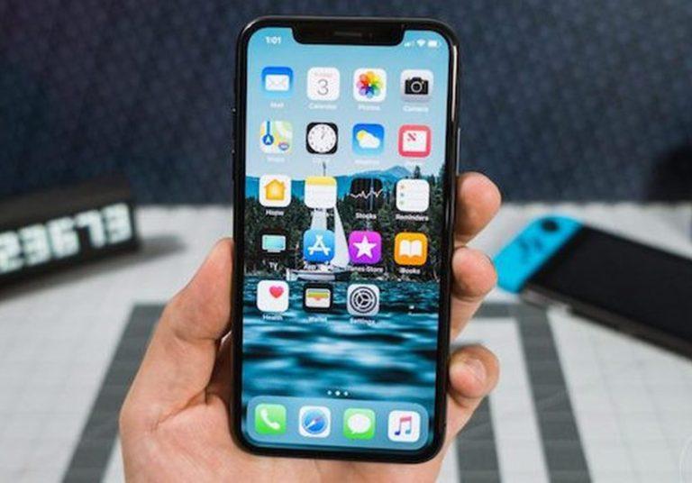 5 chi tiết tinh tế được ẩn giấu trên iPhone