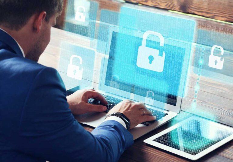 Cách phát hiện máy tính, email bị theo dõi hay không?