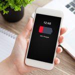 Nếu từng thay pin iPhone giá 79 USD, Apple trả lại bạn 50 USD