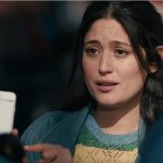 Samsung chế giễu Apple trong quảng cáo mới