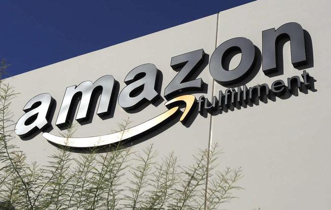 Amazon đang chuẩn bị bước chân vào thị trường thương mại điện tử đang lên của Việt Nam