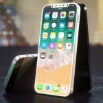 iPhone SE 2 có thể chỉ là giấc mơ