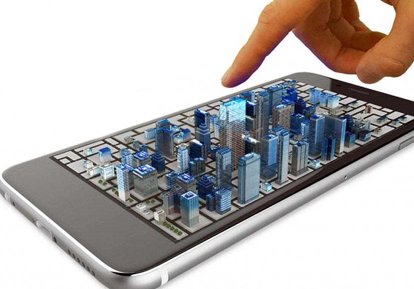 Smartphone của Vingroup sẽ ra mắt ngay trong năm tới