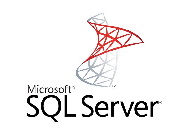 Tự động sao lưu database trong Microsoft SQL Server