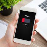 Người dùng kêu iOS 11.4 khiến iPhone nhanh hết pin