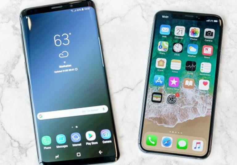 Loạt smartphone giảm giá đáng chú ý trong tháng 7