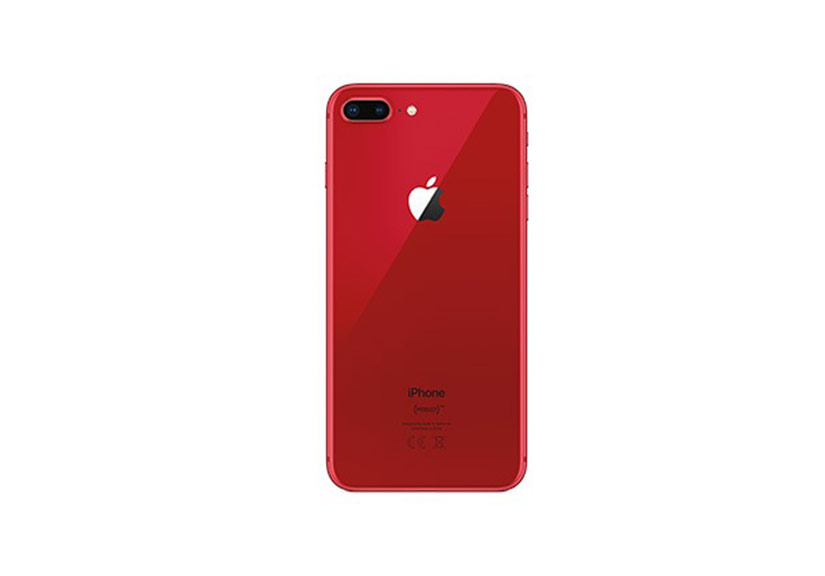 Apple thu hồi một số mẫu iPhone 8