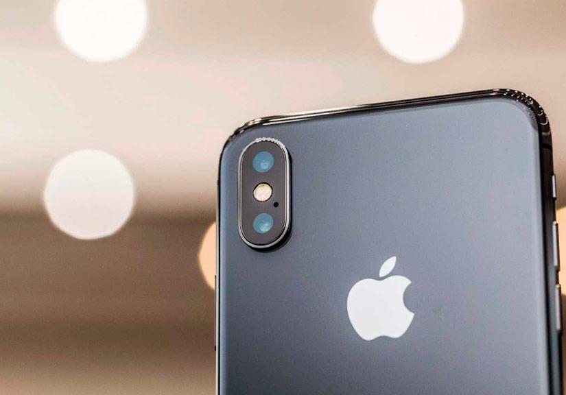 Hãy bỏ qua iPhone 2018 nếu nó thiếu những nâng cấp này