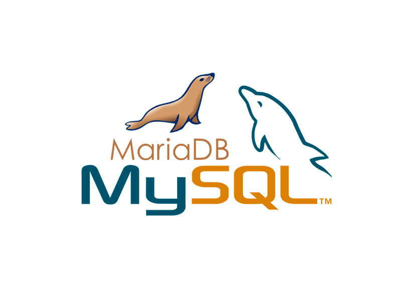 Hướng dẫn Start / Stop / Restart / Enable / Reload MySQL & MariaDB trong Linux